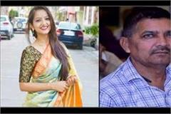sakshi mishra who does inter caste love marriage said