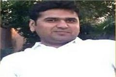 bjp mla kamal patel s son again in distt badar ban on entry 5 distts