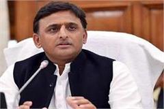 government gave posting gift of  alok  to win kannauj lok sabha seat akhilesh