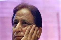 azam s problems increase due to not appearing in court next appearance 11