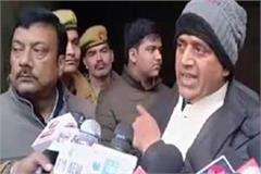 soon ravi kishan will get relief from the problem of jam in gorakhpur