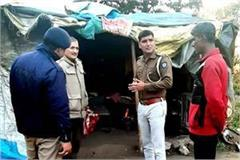 nagrota bagwan intoxication business police raids