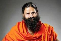 baba ramdev will do yoga exercises at deoria festival