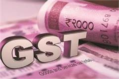 gst at the center of punjab owed 4 months again