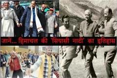 himachali nati news