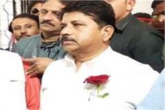 cm kamal nath run anti mafia campaign bjp agitating mafia bala bachchan