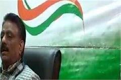 rathore congratulated jp nadda on becoming bjp national president
