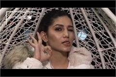 sapna chaudhary posted a video said watchi it in a blanket