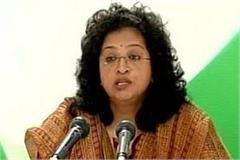 politics on dalit youth in sagar congress questions shivraj