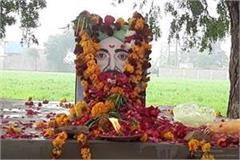 mass tribute to 365 soldiers martyred in freedom struggle in sehore