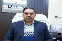 urban rural areas bhiwani district power june 2020 rajkumar jajoria