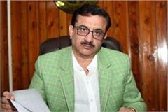 wasim rizvi said on caa victims of congress s dirty politics