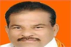 the way rahul gandhi became pappu priyanka will become pappi raghavendra