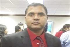 jalandhar nri dies after being hit by car in america