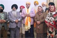 1984 anti sikh riots sukh dhaliwal