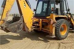 municipal corporation tightens screws