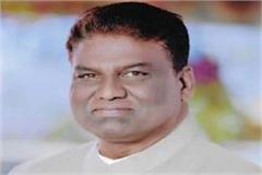 school education minister launches portal aspire