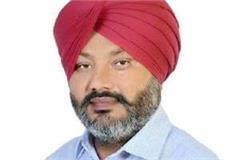 harpal singh cheema chief minister amarinder singh