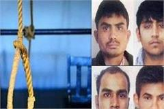 nirbhaya case ballia s daughter gets justice court issues death