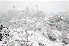 snowfall-in-solan-and-chayal