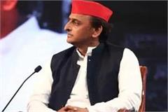 when akhilesh spills again pain in vacating government
