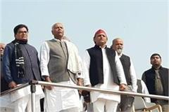 sinha says it is the duty of every indian to stand against the