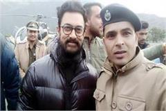 bollywood actor amir khan