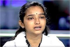 sakshi mishra said  my biggest mistake is to marry ajitesh