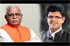 haryana government orders liquor production preparations to sell