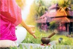 ayush health resort will be built in himachal