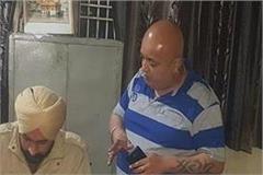 now attack on shiv sena leader amit arora s house
