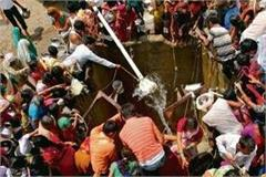 92 murder for drinking water contaminated water killed 1 75 lakh people