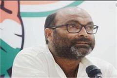 lallu said on azam s jail bjp government sending fake cases to jail