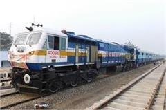 if you are thinking of going home on holi forget it the railway