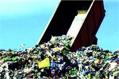 15 days ultimatum for urban bodies to make cities waste free