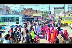 women s anger erupted over ban on sale of illegal liquor