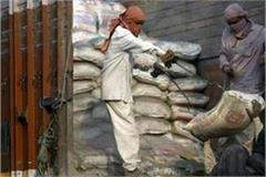 cement price hike