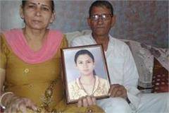 police fail in neha ahlawat murder case case file closed after 9 years
