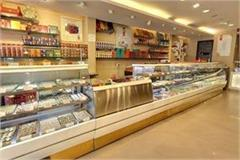 fssai released new guidelines for sweet traders  will be applicable