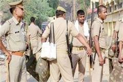 accused of killing rape victim s father arrested in encounter