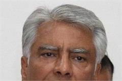 central government goes to pakistan to reveal truth about kabaddi team jakhar