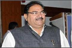 mlas should get 5 minutes to speak in pre budget abhay chautala
