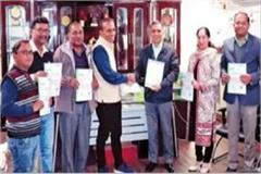 donkey milk will increase beauty hisar scientists prepare products