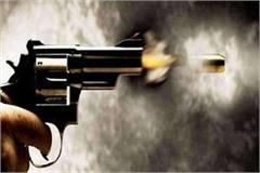 motorcycle riders shot dead young man pgi refer