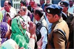 mother s call i do not want assurance justice the attackers roam freely