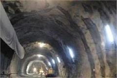 rohtang tunnel will open for tourists in september