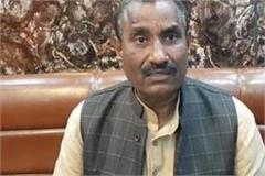 bjp mla refutes allegations of rape by woman clarifies this