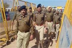 fastag to prevent fraud haryana police alert issued advisory for citizens