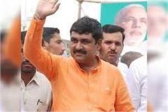 acs constitutes 4 member committee on balraj kundu s complaint