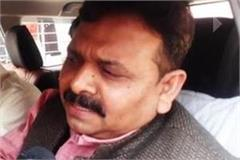 bjp minister on kejriwal s victory over aap  kejriwal managed to mislead people